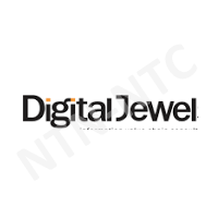 digitaljewel