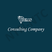 gemsconsulting