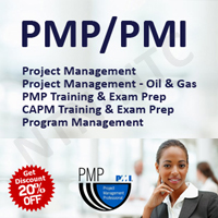 pmp-pmi-banner_976_220