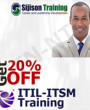 ITIL-20-Discount-3