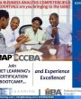CBAP BOOTCAMP Banner nU - June resized