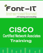 FONT-IT-CISCO