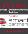 Smart-Partners_250-x-250-course-banner