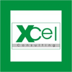 Xcel Consulting