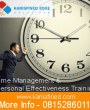 TIME-MANAGEMENT-&-PERSONAL-